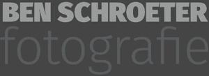 Ben Schroeter Webdesign & Fotografie